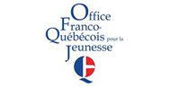 office-franco-quebequois-jeunesse